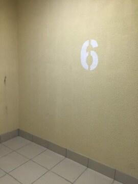 А51592: 1 квартира, Горки-10, ЖК Успенский , д.33к1 - Фото 3