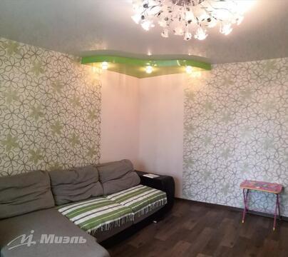 Продажа квартиры, Нижний Тагил, Ул. Парковая - Фото 1