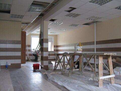 Продажа офиса, Нижневартовск, Ул. Нефтяников - Фото 2