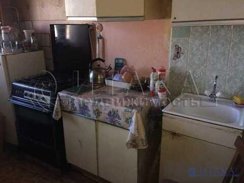 Продажа комнаты, Псков, Ул. Кузбасской Дивизии - Фото 2