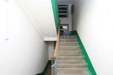 Продам квартиру 30 кв м - Фото 4