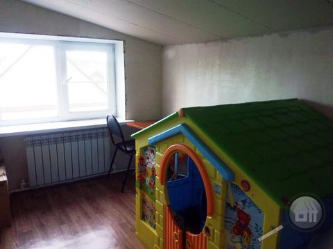 Продается часть дома с земельным участком, 2-ой Придорожный пр-д - Фото 4