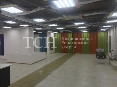 Псн, Пушкино, ул 50 лет Комсомола, 49 - Фото 2