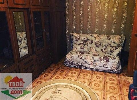Сдам 1-ую квартиру в центре города - Фото 3