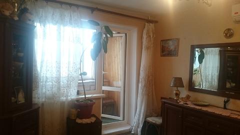 Продажа 2-комнатной квартиры в Нижегородском р-не - Фото 1