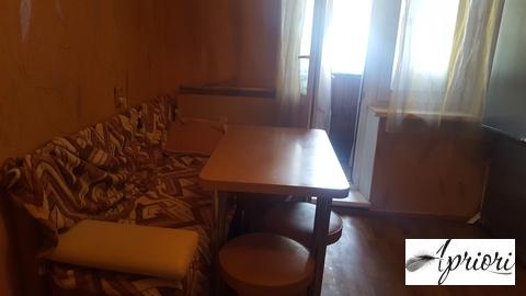 Продается 3 комнатная квартира г. Щелково ул. Комсомольская д.12/9. - Фото 2