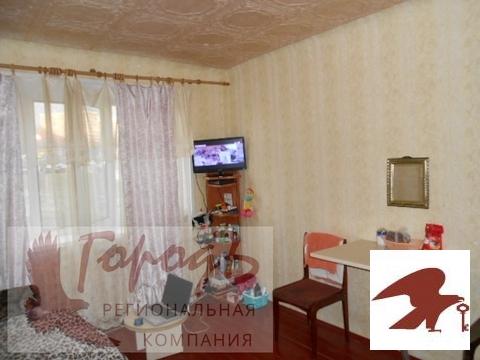 Комнаты, ул. Силикатная, д.24 - Фото 1