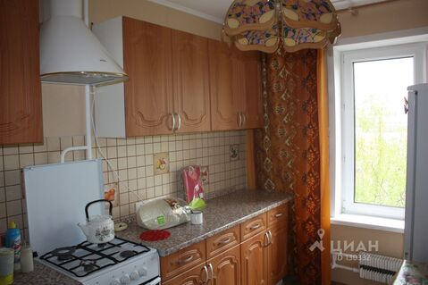 3 комнатная квартира ул. Маршала Неделина д. 6 - Фото 5