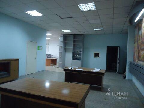 Аренда офиса, Красноярск, Ул. Калинина - Фото 1