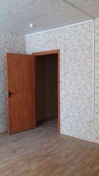 Однокомнатная квартира в г. Красноармейск ул. Морозова 23 - Фото 4