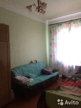 Квартира, ул. Кутузова, д.21 - Фото 3
