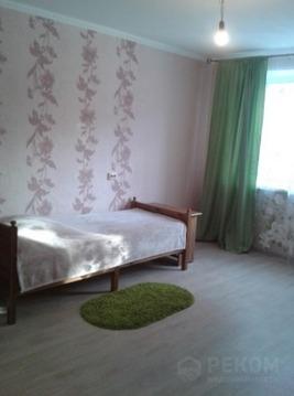 2 комнатная квартира, ул. Пржевальского - Фото 2