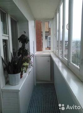 3-к квартира, 68 м, 5/10 эт. - Фото 1