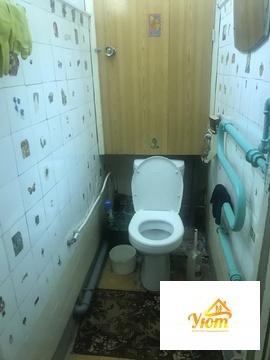 Продается 1-комн. квартира г. Жуковский, ул. Маяковского, д. 5 - Фото 1