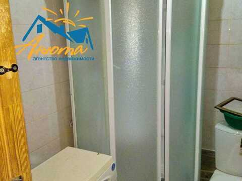 Аренда комнаты в общежитии в городе Обнинск улица Курчатова 45 - Фото 5