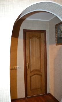Продажа 2х комнатной квартиры - Фото 4