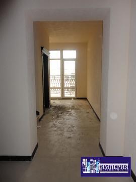 1 комнатная в ст.Ессентукская новострой - Фото 1