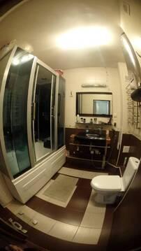 Продам 3-х 105 кв.м. в центре Иркутска - Фото 5