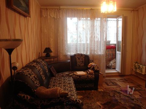 Квартира, ул. Крестинского, д.51 - Фото 1