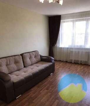Квартира ул. Выборная 105/1 - Фото 2
