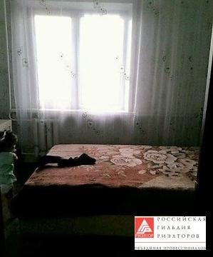 Квартира, ул. Румынская, д.11 - Фото 1