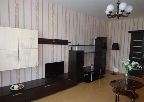 В Чехове предлагаю в аренду отличную 1 к.квартиру в центре города - Фото 5