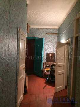Продажа комнаты, м. Сенная площадь, Римского-Корсакова пр-кт. - Фото 2