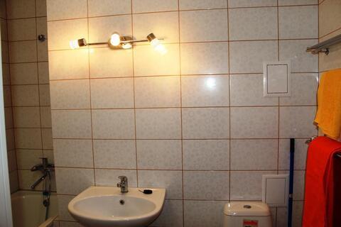 1 комнатная квартира в Нижегородском районе, ул. Малая Ямская - Фото 4