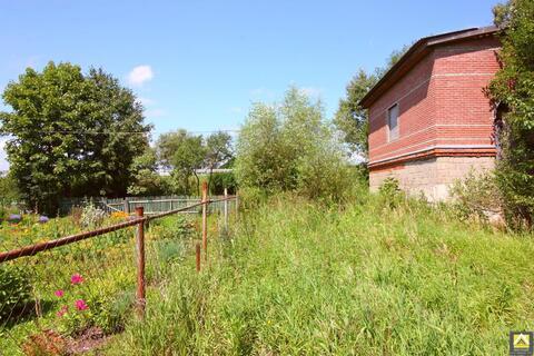 Продажа дома, Сергиев Посад, Сергиево-Посадский район, Деревня Рязанцы - Фото 3