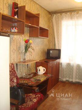 Аренда комнаты, Ярославль, Ул. Чкалова - Фото 1