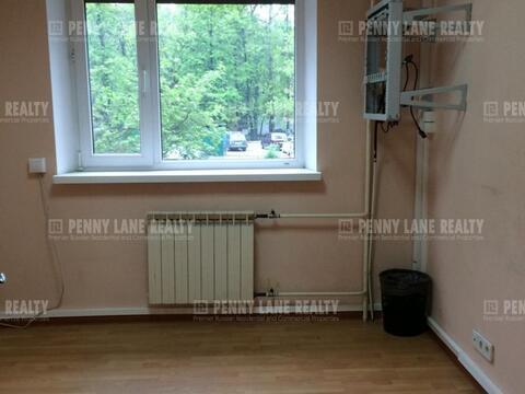 Продается офис в 23 мин. транспортом от м. Кунцевская - Фото 3
