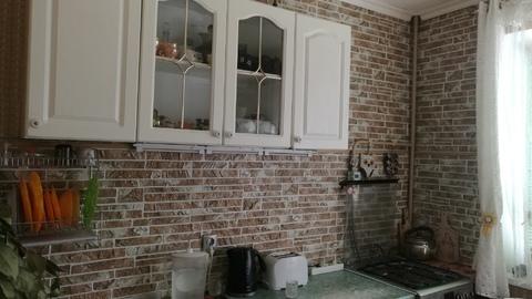 Продам 2-х комнатную квартиру улучшенной планировки - Фото 1