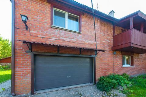 Предлагается к продаже жилой дом 250 кв.м на уч 8 сот Репино-Ленинском - Фото 2