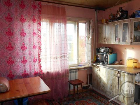 Продается 2-комнатная квартира, с. Богословка, ул. Советская - Фото 1