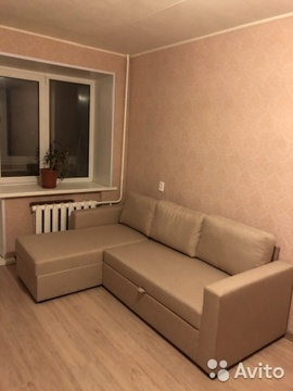 Комната в Мамонтовке - Фото 2