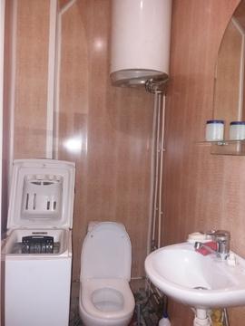 Продам трехкомнатную вторичку 53.0 м2 этаж 1/2 - Фото 5