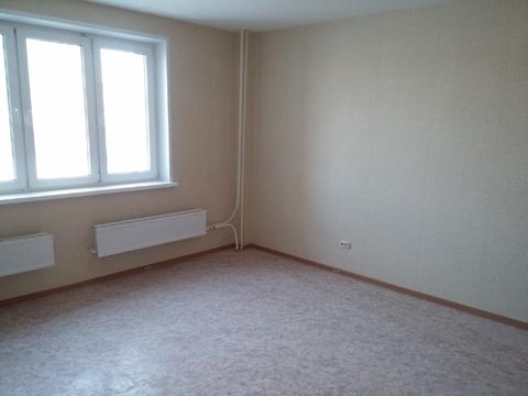 Продам 2-комн в новом доме проспект Мира д.5, площадью 57 кв.м. - Фото 2