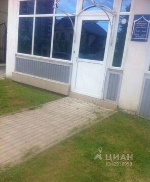 Продажа торгового помещения, Белгород, Ул. Нагорная - Фото 2