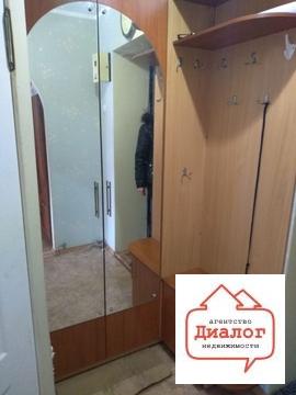 Сдам - 1-к квартира, 30м. кв, этаж 3/5 - Фото 5