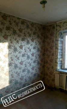 Продажа комнаты, Курск, Ул. Аккумуляторная - Фото 1