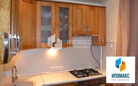 2-хкомнатная квартира г.Москва п.Киевский - Фото 1