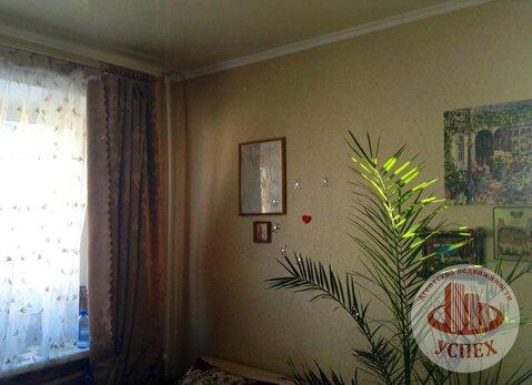 1-комнатная квартира, Серпухов, Российская, 28 - Фото 5
