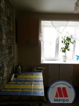 Квартира, ш. Тутаевское, д.53 - Фото 5