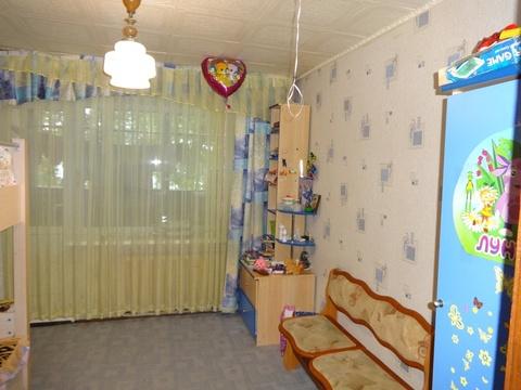 Большая четырехкомнатная на Запсковье - Фото 4