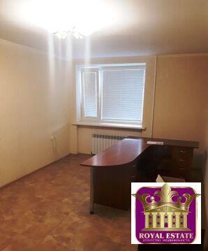 Продажа офиса, Симферополь, Ул. Залесская - Фото 2