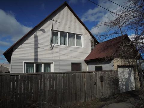 Объявление №65698337: Продажа дома. Кемерово