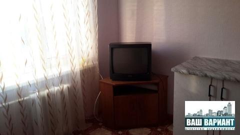 Комнаты, пер. Днепровский, д.115 к.б - Фото 4