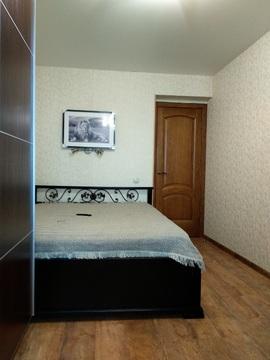 Продам 3-комнатную квартиру Люберцы 1-й Панковский проезд дом 1 корп 2 - Фото 5