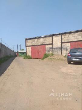 Производственное помещение в Удмуртия, Завьяловский район, д. Хохряки . - Фото 1