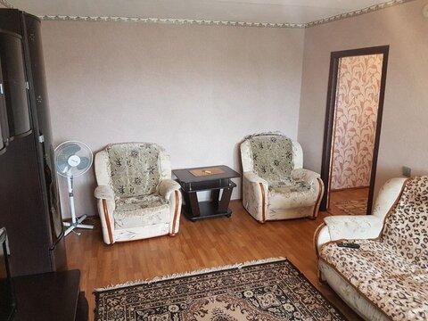 Аренда квартиры, Обнинск, Маркса пр-кт. - Фото 5